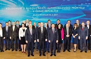 Weg Germany Gmbh : kolloquium in mlad boleslav bereitet zukunftspakt f r tschechische autoindustrie 39 den weg ~ Orissabook.com Haus und Dekorationen
