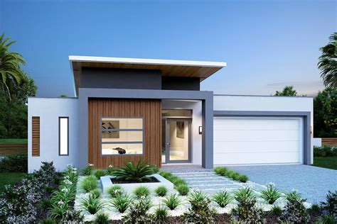 Stillwater 291  Element, Home Designs In Sunshine Coast