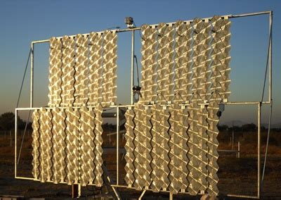 Morgan Solar is a provider of lowcost solar power applications. Crunchbase