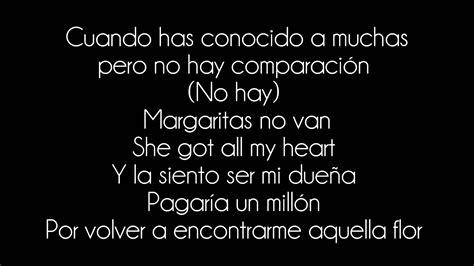 Santana Feat. Romeo Santos