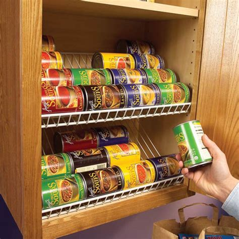 kitchen drawer organizing ideas kitchen storage ideas that are easy and affordable