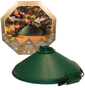 revolving christmas tree stand celebrate365 recommends the ez rotating tree stand celebrate365