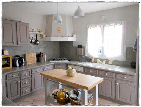 home staging cuisine id 233 es de d 233 coration 224 la maison