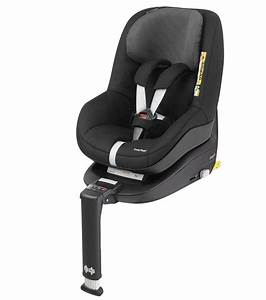 Maxi Cosi Pearl Ohne Isofix : baby child specialists maxi cosi 2 way pearl group 1 car seat with isofix system hire 4 baby ~ Orissabook.com Haus und Dekorationen