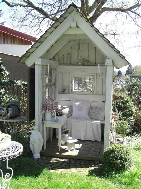 landliebe cottage garden garten gartenhaus