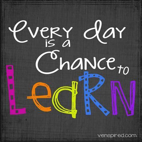 learn universal academy