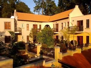 bohemian house sudafrika iwanowski39s reisen With katzennetz balkon mit südafrika reisen kapstadt garden route
