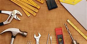 Rigips Schneiden Messer : trockenbau zubeh r kaufen bis 17 rabatt benz24 ~ Michelbontemps.com Haus und Dekorationen