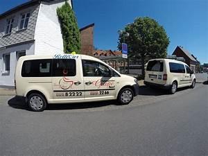 Abrechnung Krankenfahrten Taxi : krankenfahrten fahrservice grupe ~ Themetempest.com Abrechnung