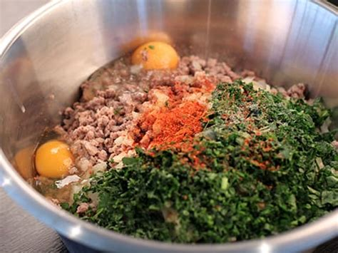 cuisiner un hachis parmentier hachis parmentier recette de cuisine illustrée