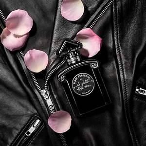 black perfecto by la petite robe noire guerlain perfume With black perfecto la petite robe noire parfum