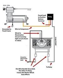airbag wiring diagram somurich