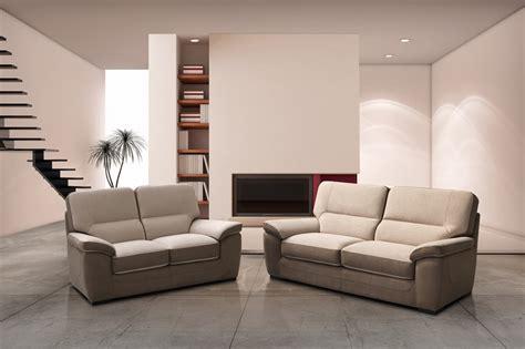 modeles de canapes salon présentation du nouveau canapé cuir un modèle de