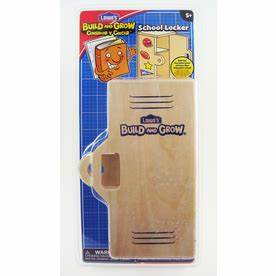 buy build and growaa kid39s beginner build and grow school With kitchen cabinets lowes with inspection sticker ma cost