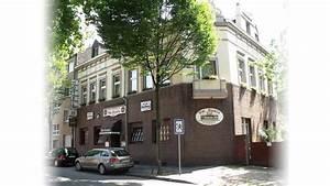 Am Kamin Duisburg : hotel am kamin duisburg nord ~ Markanthonyermac.com Haus und Dekorationen