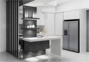 kitchen cabinet interior meridian design kitchen cabinet and interior design malaysia a modern kitchen