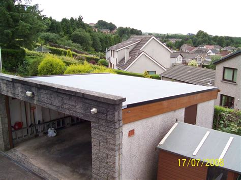 Flat Roof, Flat Roof Repair And Rubber Roofing Roof Estimate Red Inn Plus Hanover Maryland What Roofing Felt Should I Use Iron Horse Vermont North Tucson Az Best Replacement For Conservatory Pro Choice Mn Prius Solar Sunroof Review