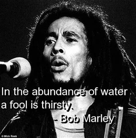 bob marley quotes  quotes   life