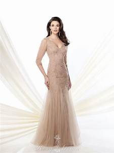 mother of the bride dresses fall 2014 shop here wedding With mother of the bride dresses for fall weddings