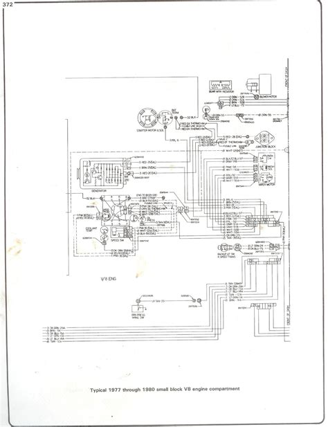 77 Gm Ignition Wiring Diagram by Pin By Malcolm Cail On Projects To Try Projects To Try
