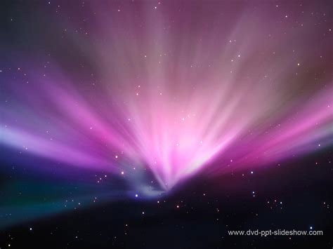 Ceiling Tsql by Download Free Universe Wallpapers Part Four Powerpoint