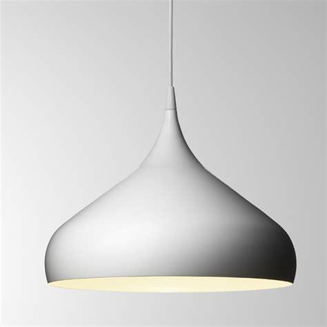 Lighting White Pendant Lights