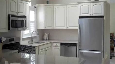 kitchen   kitchen  perfect  kraftmaid