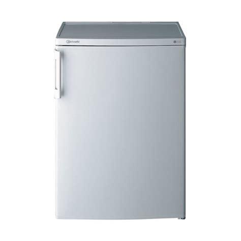 Kühlschrank Silber Mit Gefrierfach by Unterbau K 252 Hlschrank Ohne Gefrierfach Silber Britton