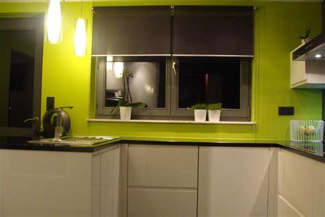 couleurs pour une cuisine quelle couleur pour une cuisine blanche le choix des