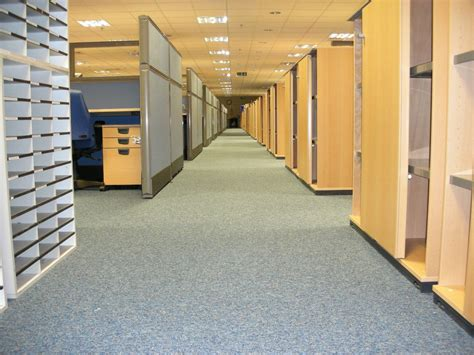 Armstrong Suspended Ceiling Suppliers by Suspended Ceiling Tiles Armstrong Tatra Dune Rockfon