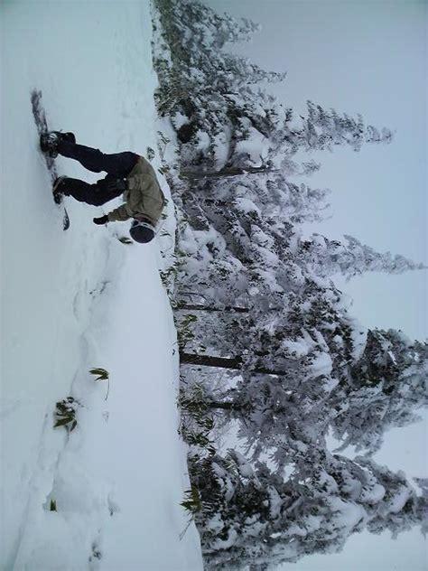 万 座 温泉 スキー 場