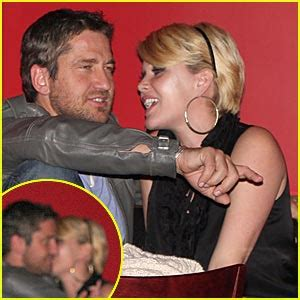 shanna moakler latest  page   jared