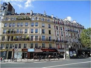 Nouvel Hotel Paris : hipotel paris voltaire paris hotel france limited time offer ~ Preciouscoupons.com Idées de Décoration