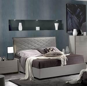 Bett, Modern, Italienisches, Design, Puristisch, Eiche, Sleep, Better, 180x200, Holz, 120x200, Billerbeck