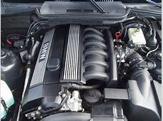 Свап Bmw E39 M52B28Замена двигателя YouTube
