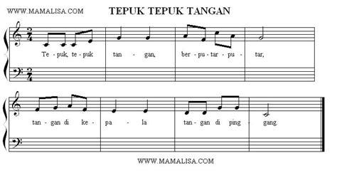 Free Download Midi Lyrics Indonesia
