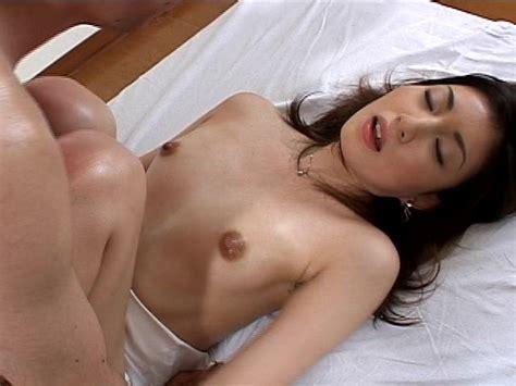 Regular Japanese Sex Pompie Free Porn Videos YouPorn