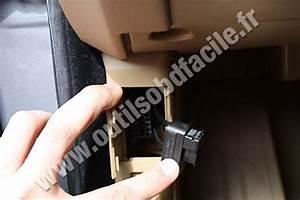 Logiciel Diagnostic Bmw Gratuit : bmw inpa 2010 telecharger ~ Nature-et-papiers.com Idées de Décoration