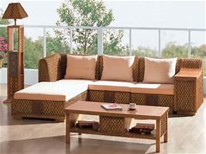 Design living room living room furniture living room for Cane furniture for living room