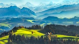 Beautiful Nature Wallpapers HD HD Wallpapers , HD