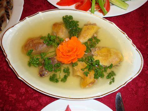 file racitura jelly moldavian cuisine jpg wikimedia