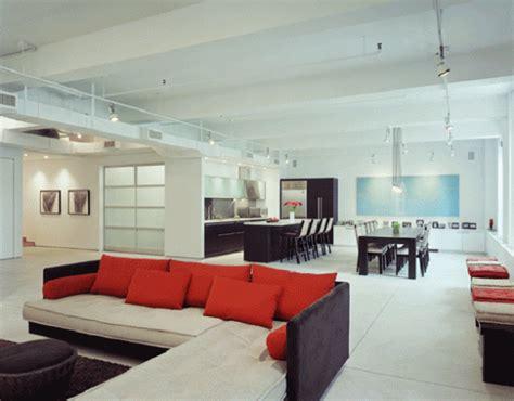 home design ideas huntto