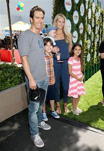 Mark-Paul Gosselaar Pictures - Safe Kids Day Los Angeles ...