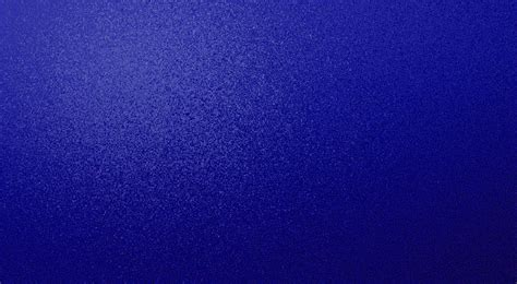 blue background designs dark blue backgrounds image wallpaper cave