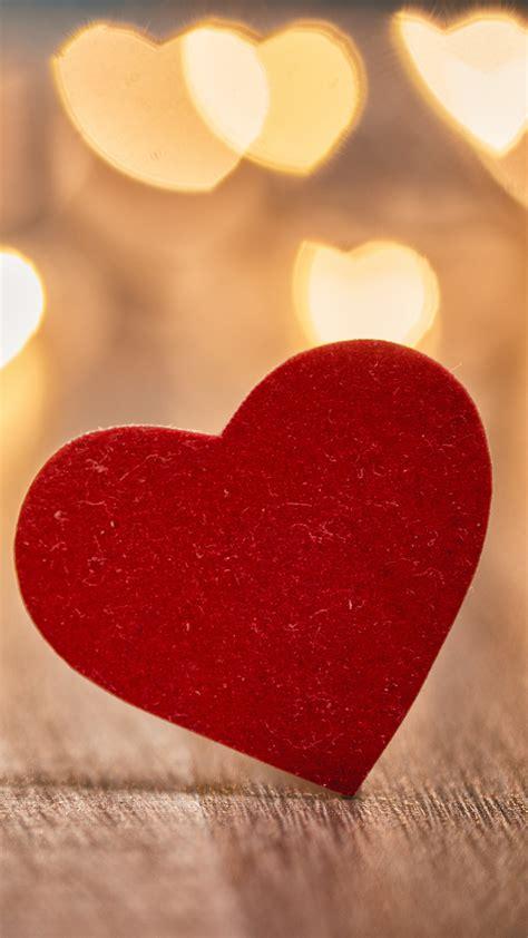 heart iphone   wallpaper gallery yopriceville