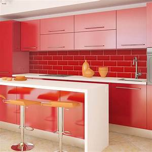 kitchen wall colors with white cabinets ikea color units With kitchen colors with white cabinets with wooden panel wall art