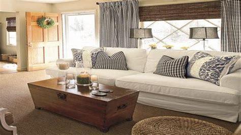 Living Room Virtual Designer Nagpurentrepreneurs