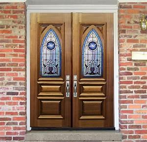 18 best images about church doors on pinterest door for Church double doors