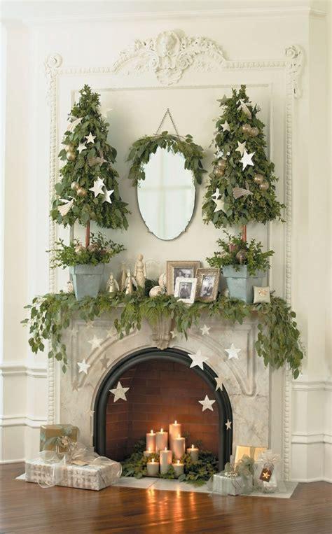 Fenster Schmücken Weihnachten by Weihnachtsdeko Ideen Originelle Dekoideen F 252 R Eine