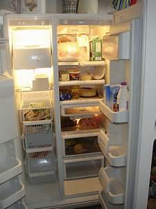 Kühlschrank Amerikanischer Stil : der amerikanische landhausstil was zeichnet ihn aus ~ Orissabook.com Haus und Dekorationen